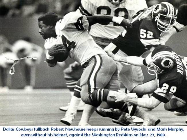 free shipping 34c88 6f592 Robert Fulton Newhouse Jr. Obituary - Dallas, TX