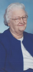 Ruth S.  Troutman