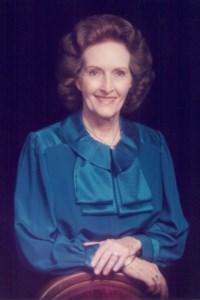 Eva Mae  Tibbets