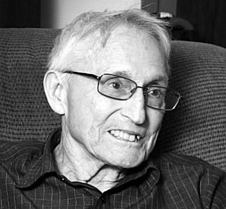 Norman Eugene  Vander Poel