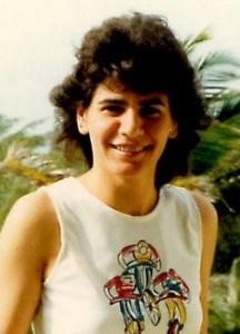 Suzanne M.  Gonçalves