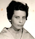 Lupe Morales