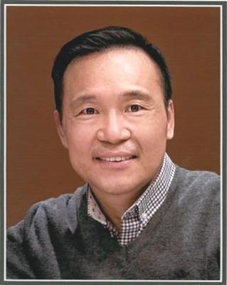 Wing Chau Chu