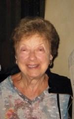 Rae Corcelli