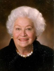 Mary Kathleen  Owen