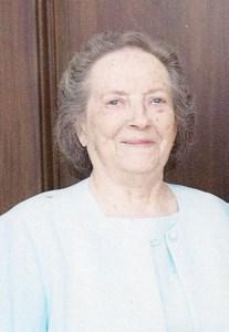 Alonna Jean  Howell