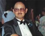 George Ikeda