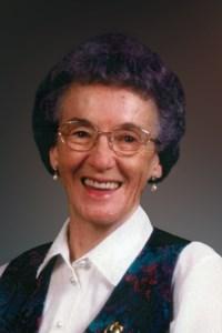Joyce  Goodbrand