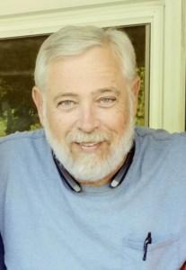 Dennis Lee  Fowler