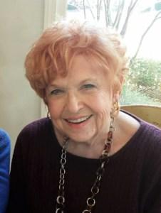 Loida Lafaye  Springmeyer