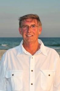 Richard Wayne  Schaefer