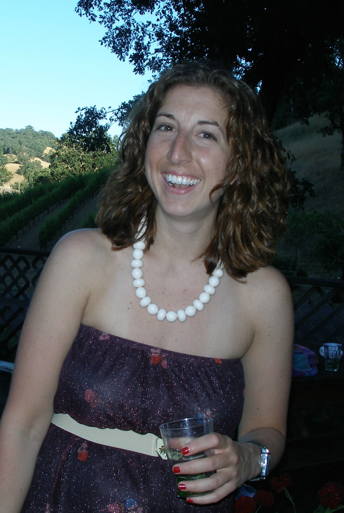 Forum on this topic: Rita Corday, bridgette-kerkove/