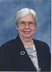 Betty L.  Lichtenberger
