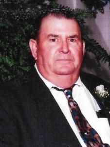Asa Elmer  Stewart Jr.