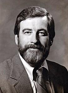 John Melvin  Lowman