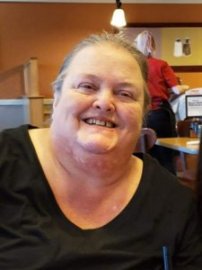 Debra Ann  Wilcoxson