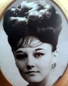 Josette Lucie Laure  Price