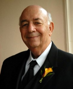 Conrad Ralph  Akery