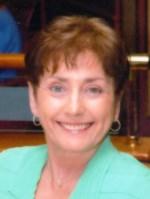 Virginia Cyr