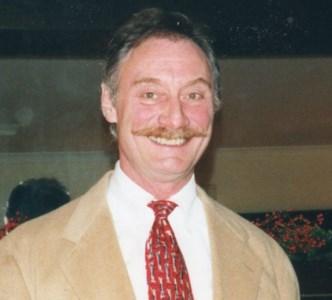 Scott Williamson  Johnson