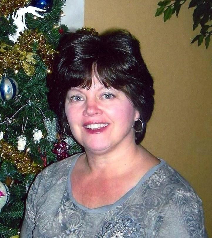 Holly Jean  Dofner