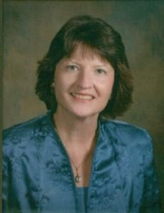 Rosemarie E.   Farrell
