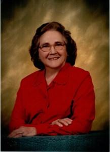 Nelda Dora  Hlavaty