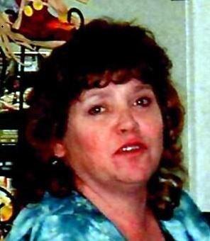 Bonnie Jeffcoat