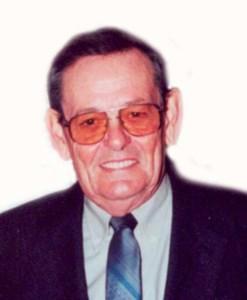 Paul  Campeau