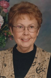 Jean  Robinson