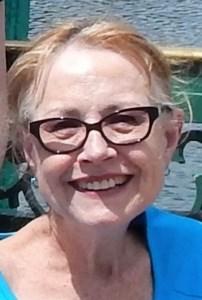 Carol Anne  (Wiegman) Roth