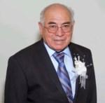 Juan De Leon