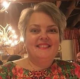 Laura Kay  Bose-Veisseh