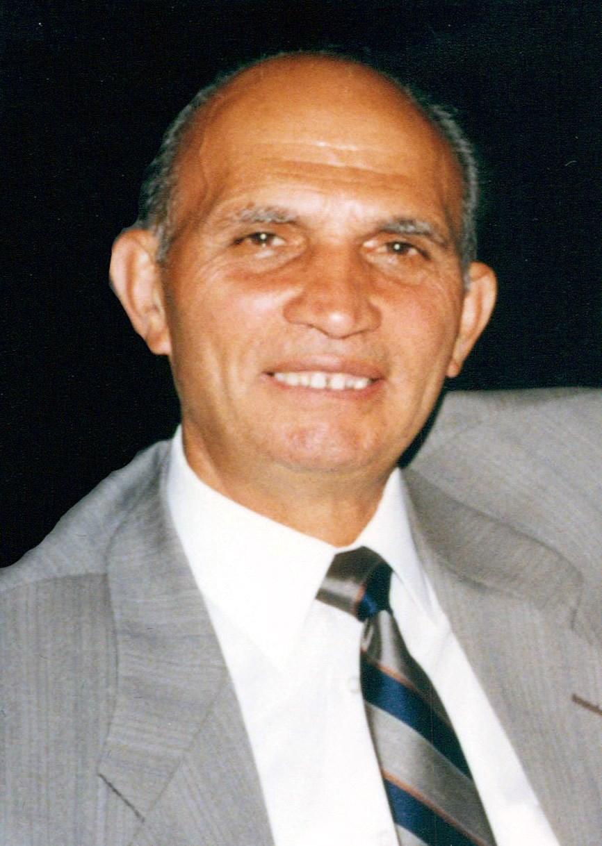 Corrado  Coletta