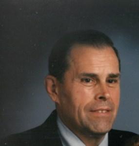 Wendell W.  Smith