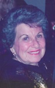 Shirley A.  Freedberg