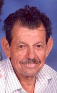Jesus  Leal-Perez