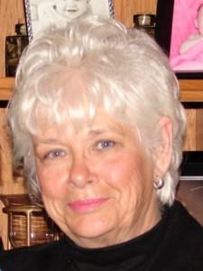 Carol Sue  Howard