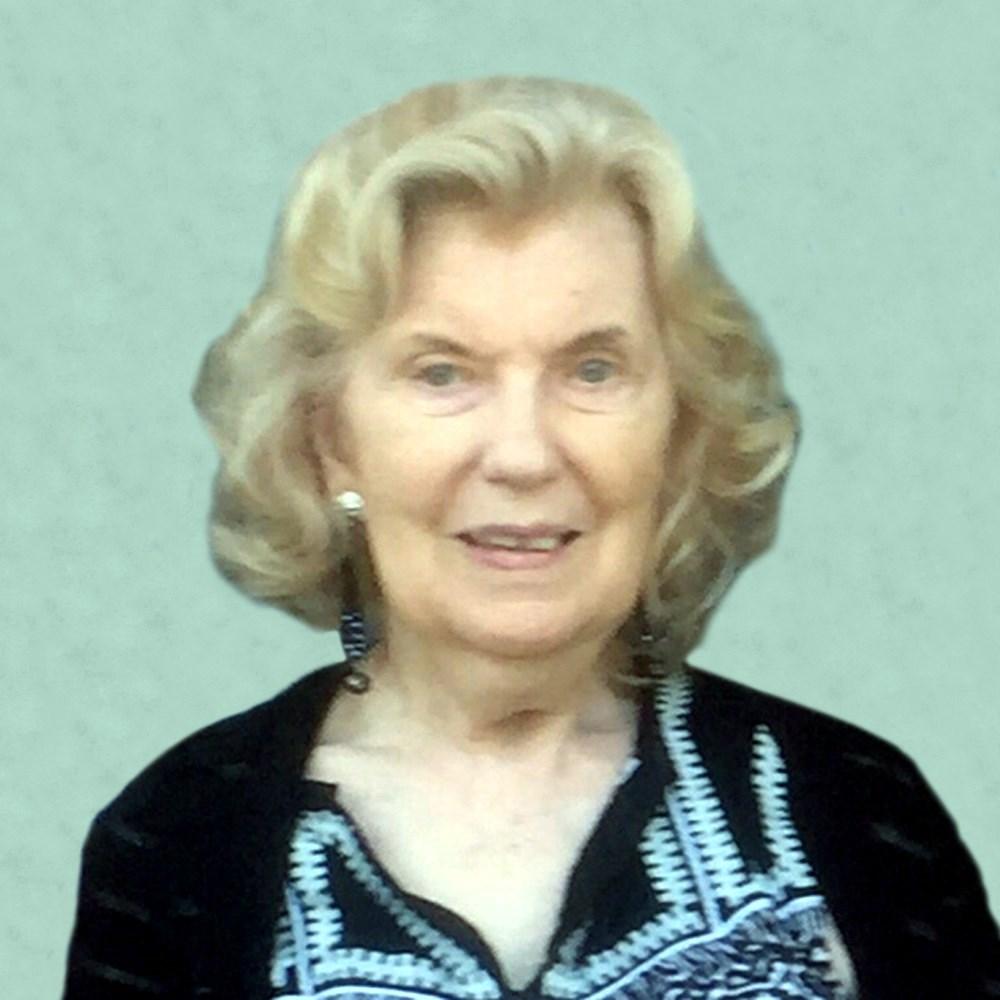 Mildred  Albert