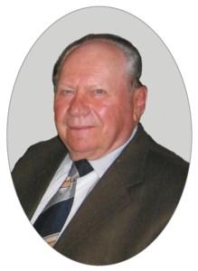 Joseph M.  Karasinski