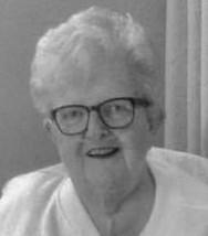 Joan C.  Gardner
