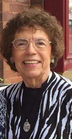 Patsy Horner
