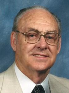 Lowell E.  Wurdeman
