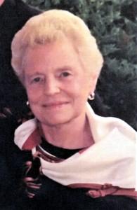 Jean  Quinn
