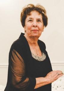 Barbara  J  Jasmer