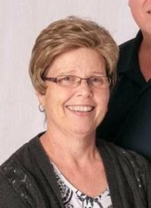 Lynn Nelson  Lawrey