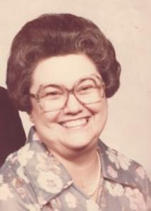 Kathleen Reinhardt  Hutto