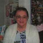 Carolyn Eckler