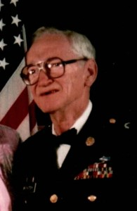 Sidney M.  Bronstein