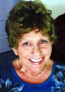 Margaret F.  Lucas-Eiffert